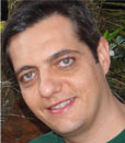 Rafael Ranali