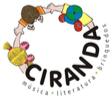Ciranda – Música, Literatura e Brinquedos
