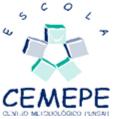 Escola Cemepe - Berçário, Educação Infantil e Ensino Fundamental